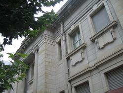 鹿児島銀行本店別館
