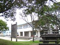 姶良市立加治木小学校