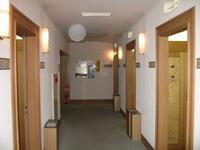 溝辺カントリークラブ クラブハウス