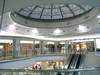 鹿児島空港ビル3階