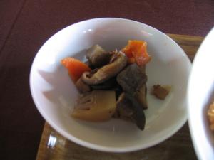 レストランwaka(わか)ランチ