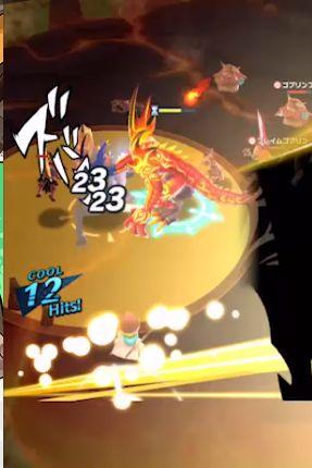 【ドラガリ】「ハード」まできて「シールド普通に殴ってる」プレイヤーが多すぎる・・・