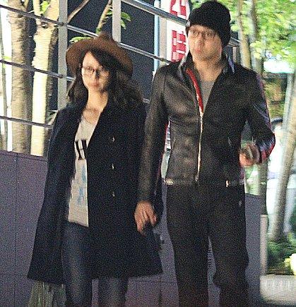 horikitamakiyamamotokoji