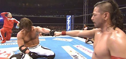 Nakamura_AJStyles-520x245
