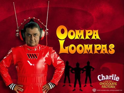 oompa