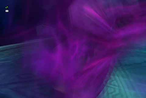 bandicam-2015-08-06-12-11-00-419