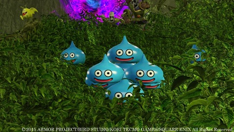 dragonquest-heroes_150212-17_r