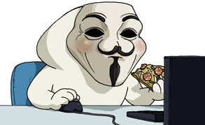AnonymousYaruo