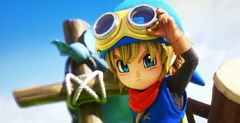 DRAGONQUEST-BUILDERS20150923-2
