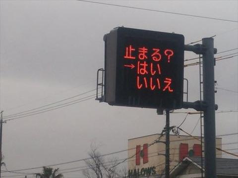taro_160310okayama02