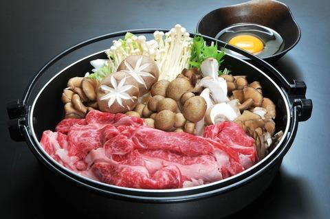 19sukiyaki