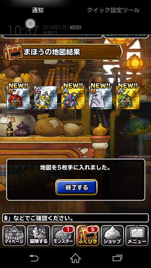 XI6aNVH