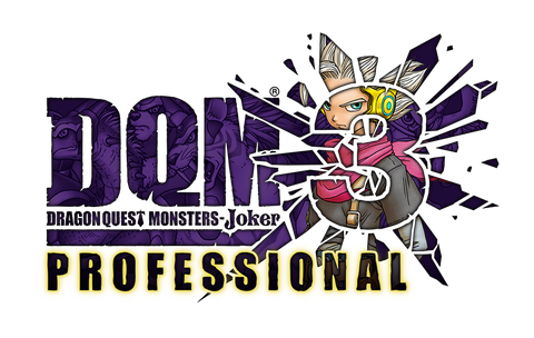 bg_logo