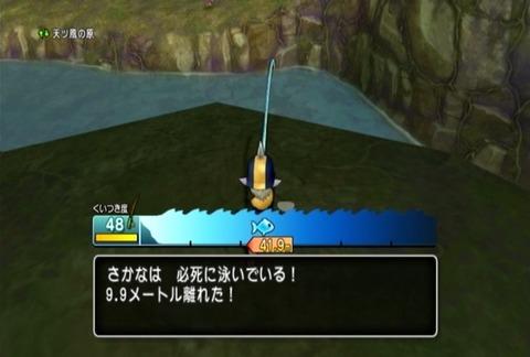 魚図鑑&エレファント02