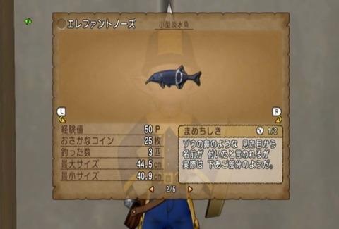 魚図鑑&エレファント05