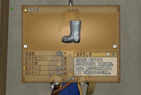 魚図鑑-長靴06