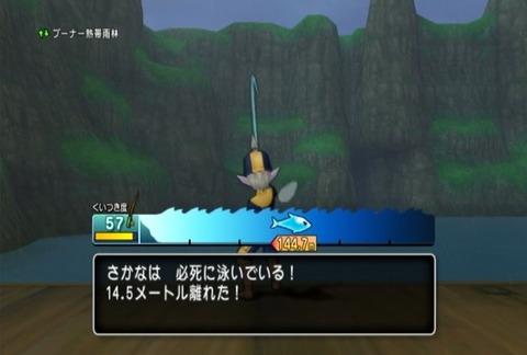 魚図鑑-電気ウナギ04