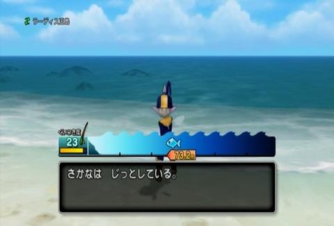 魚図鑑&ズワイガニ03