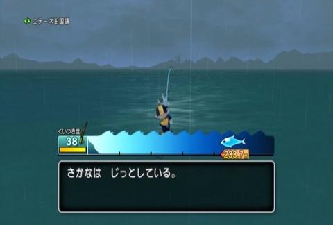 魚図鑑-オオシャコガイ03
