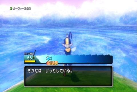 魚図鑑&ホタテ06