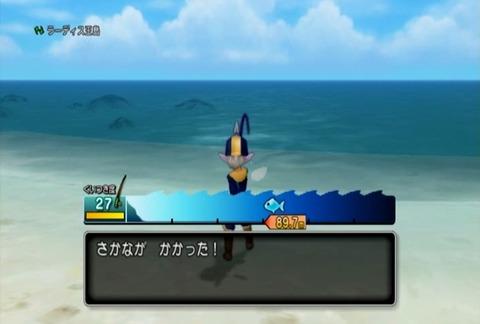 魚図鑑&ズワイガニ02