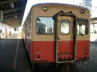 DSCN1065