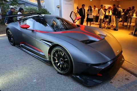 Aston_Vulcan-1-20160515234550
