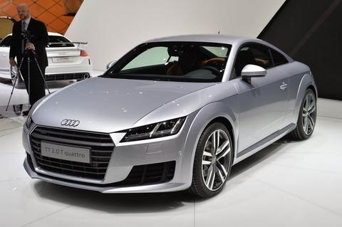 Fotos-del-nuevo-Audi-TT-2015-1024x680