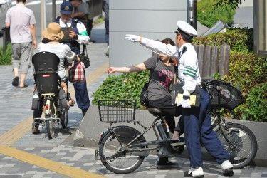 osaka_bicycle01-375x250
