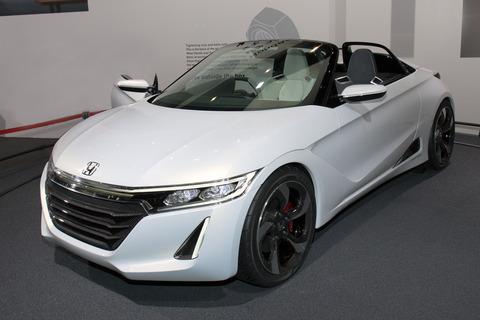 Honda_S660_Concept_front-left_2013_Tokyo_Motor_Show