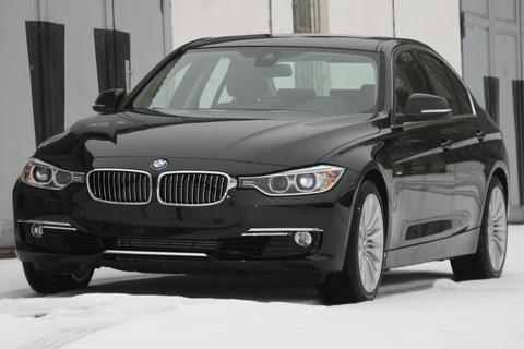 BMW_328i_F30_2012_vl_2