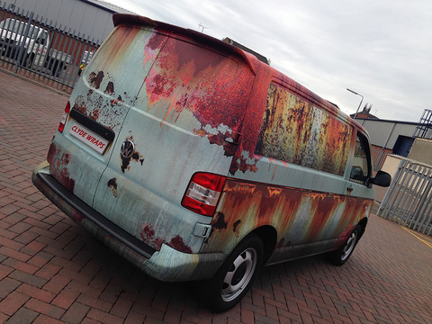 rusty-car-vinyl-wrap-vw-van-clyde-wraps-4