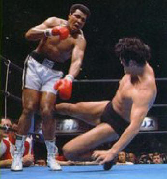 180px-Muhhamed_Ali_vs_Antonio_Inoki