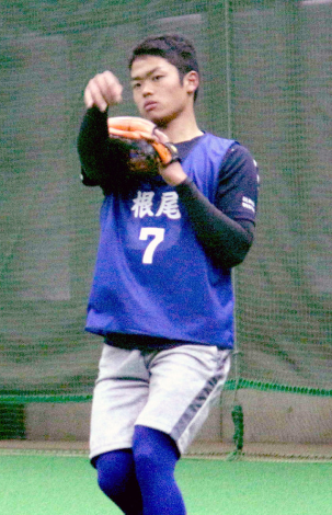 根尾_190111