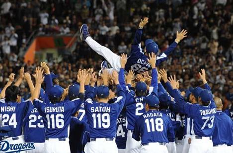 2011_優勝