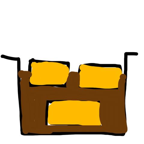 sketch-1568622455147