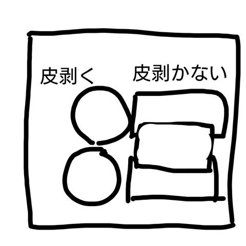 sketch-1568899114626