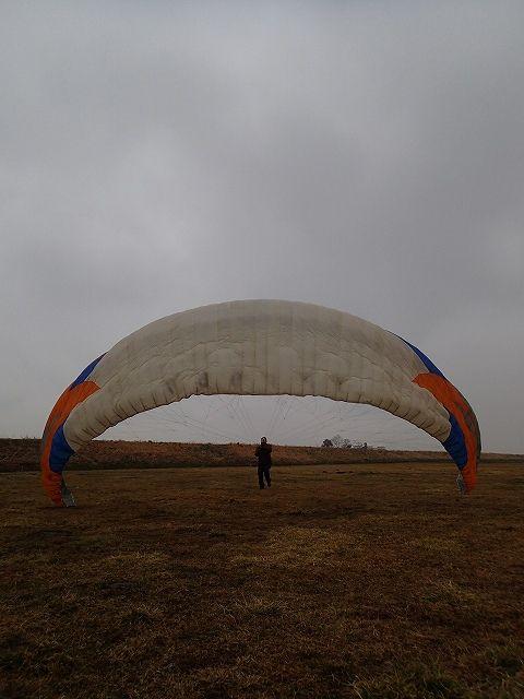 P3010019