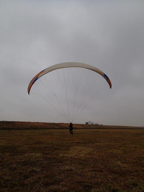 P3010030