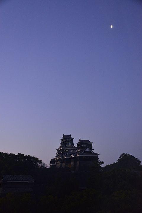 20140124-_DSC6785-2
