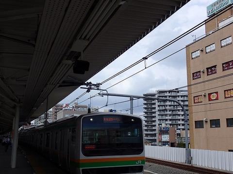 P8100120