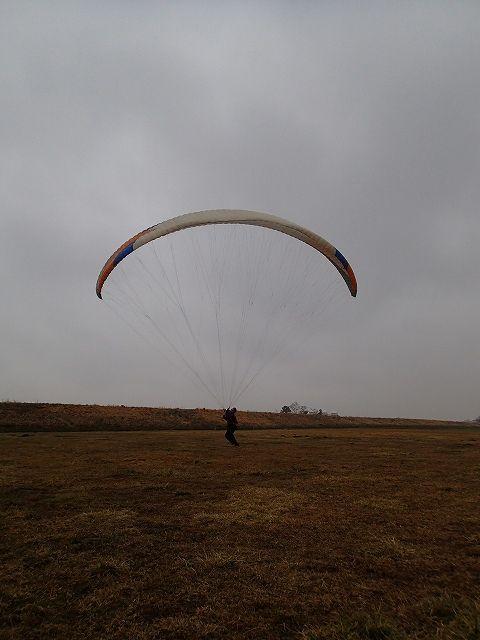 P3010032