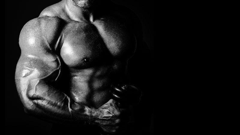 アナボリックステロイドとは : 筋肉増強剤 アナボリックステロイドの話