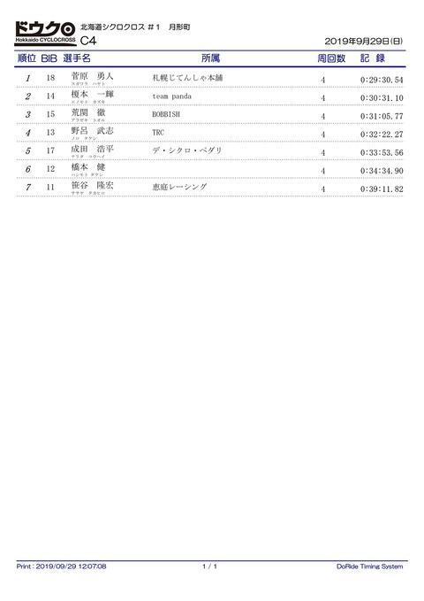 Result_C4