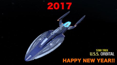 2017new