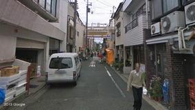 tamako_084_g