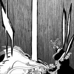 神魄三魄神_BLEACH 71巻 ネタバレ感想| 花天狂骨は伊勢七緒の斬魄刀だった ...