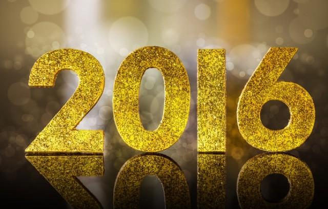 blog_2016-happy-new-year のコピー_01-29-2016