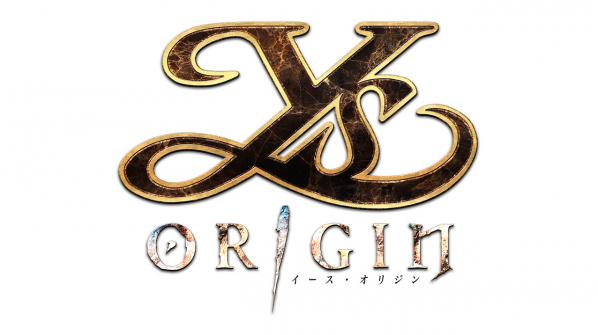 『イース・オリジン スペシャルエディション』パッケージ版が2020年秋に発売決定!初代「イース」から700年前の世界を舞台にした物語