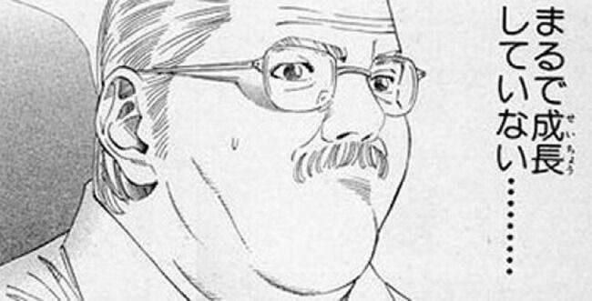 マスゴミさん、熊本豪雨でまたクソ適当な報道をしてしまいボランティア高校生たちの気持ちを踏みにじる